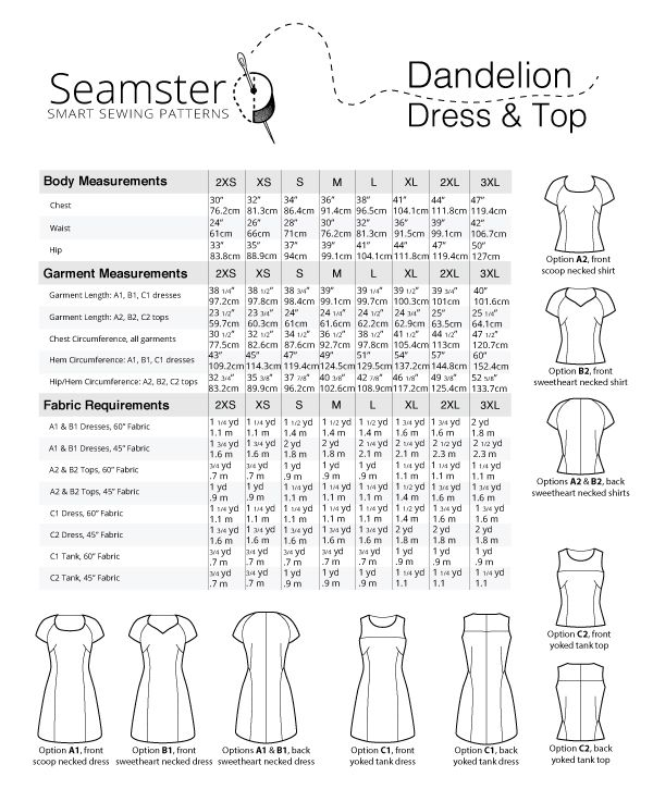 This sewing pattern was made for moving about. Its ease has been shifted to the front so you can easily eat or move around without feeling constrained.