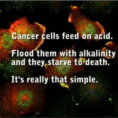 Cancer Cannot Survive In An Alkaline Environment. Many medical experts claim Kangen Water benefits the following medical conditions: Cancer, heart disease, diabetes, high blood pressure, high cholesterol, stroke, Alzheimer's Disease, Parkinson's Disease, autism, Multiple Sclerosis, Muscular Dystrophy, arthritis, fibromyalgia, gout, and osteoporosis. In Japan Kangen Water machines are classified as a medical device and used in the prevention, treatment, and cure of many health issues