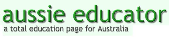Physical Education media studies australia