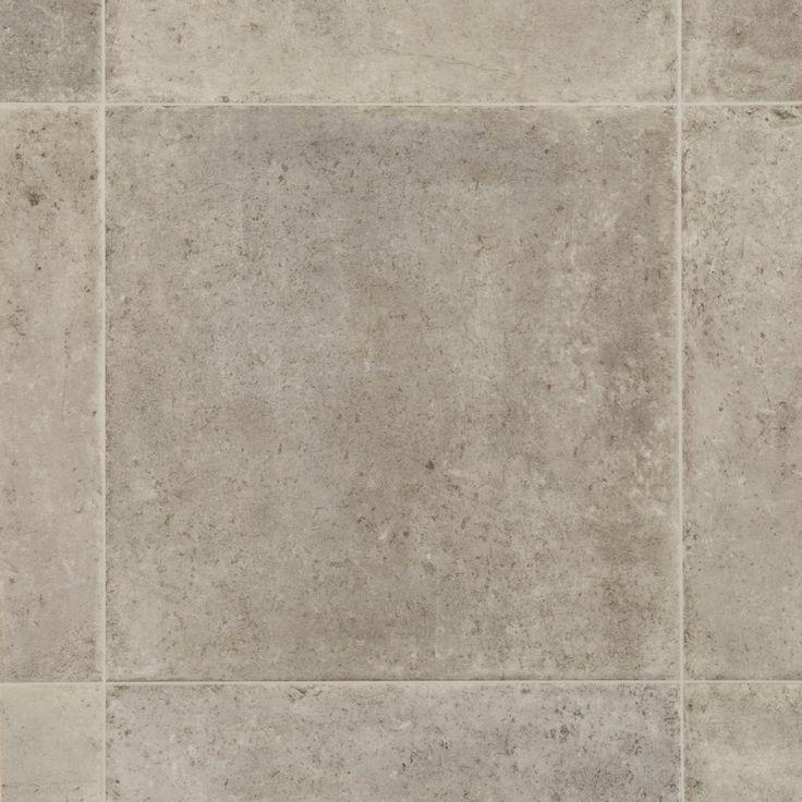 26 best SWATCHES - Light Floors images on Pinterest | Flooring ...