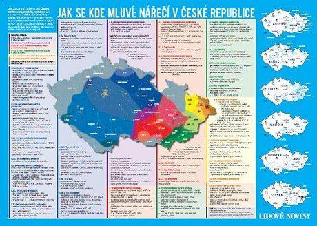 Kurz reflektuje novinky, které loni přinesly Akademická příručka českého jazyka...