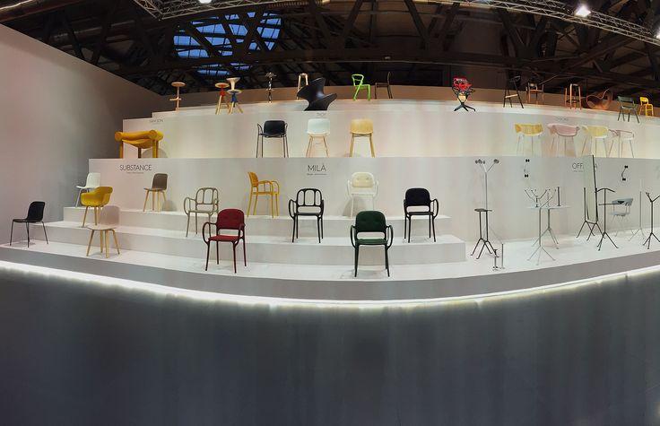 mobila la comanda Cluj scaune ergo moderne design