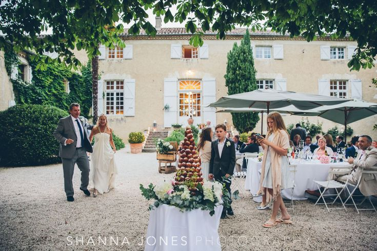 chateau-de-lartigolle-south-of-france-wedding-shanna-jones-photography-alison-martin-55