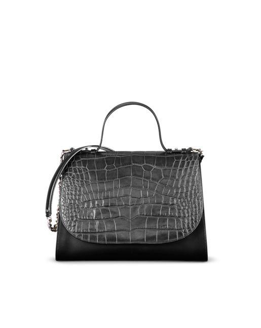 LL FK I - Bags - Shop Woman - Filippa K