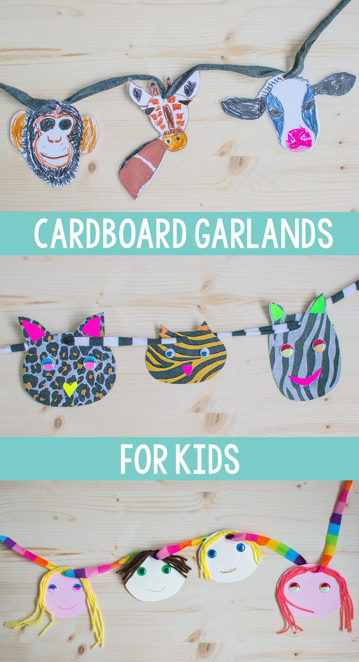 Kids Crafts 3933 Best Simple Kids Craft Ideas Images On Pinterest
