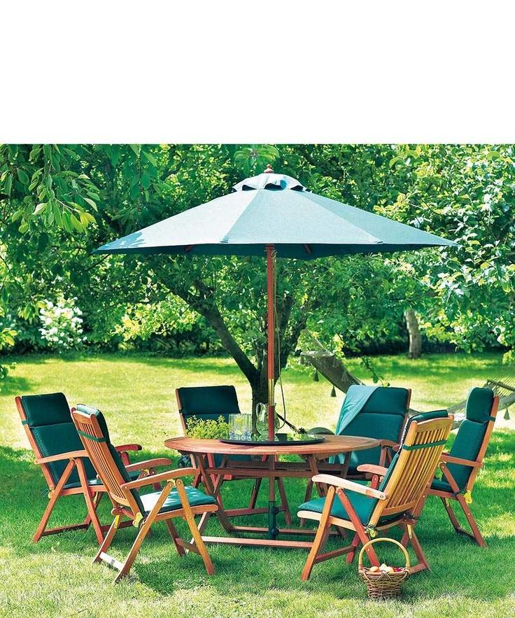 142 best neptune garden furniture sale images on Pinterest