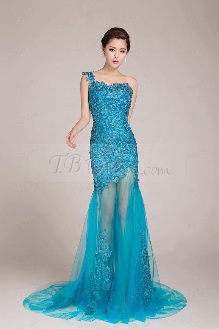 30 best 001 : Bride Non-Wedding Dresses images on Pinterest | Lace ...