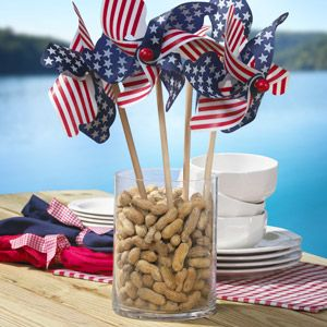 memorial day bbq grilling recipes