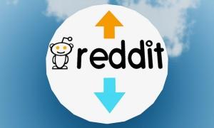 Get Real Reddit Upvotes  http://bestechblog.com/