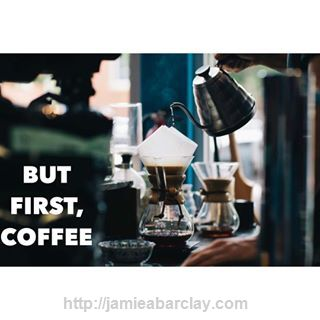 Love my daily cup of Joe..Like this pic if you love your daily cup of coffee