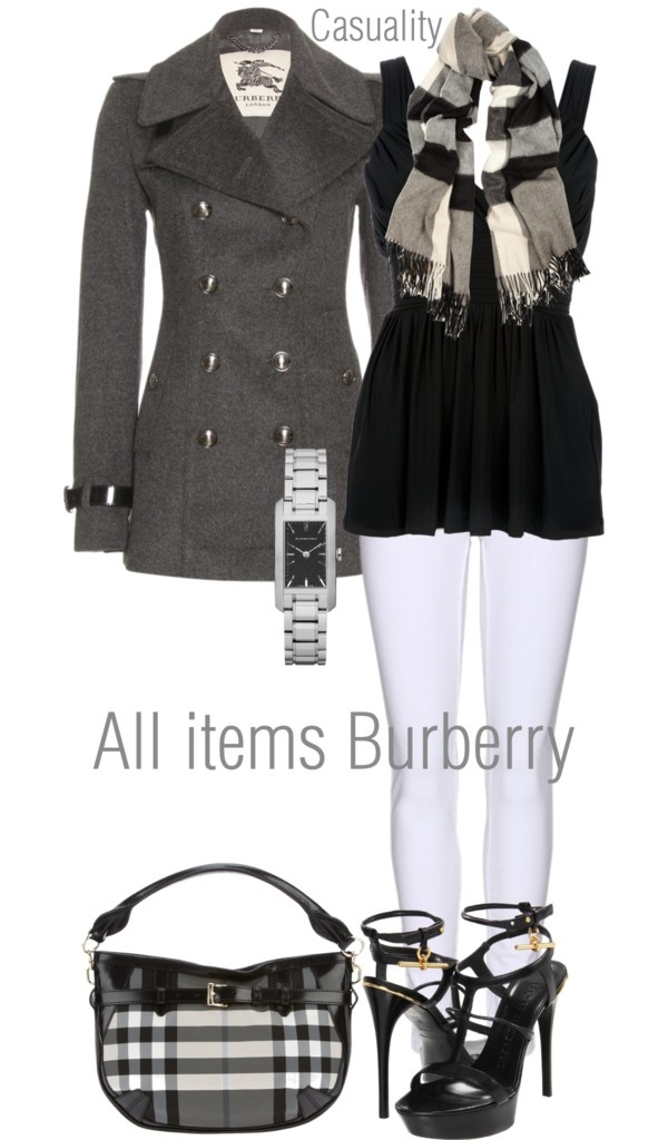 """Designer Contest (4)"" by casuality on Polyvore"