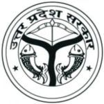 UP NEET 1st Round Seat Allotment Result 2017