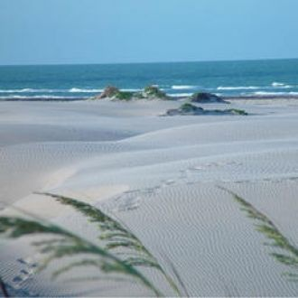South Padre Island, Texas  For information about South Padre Island events and deals, visit us at www.EnjoySPI.com