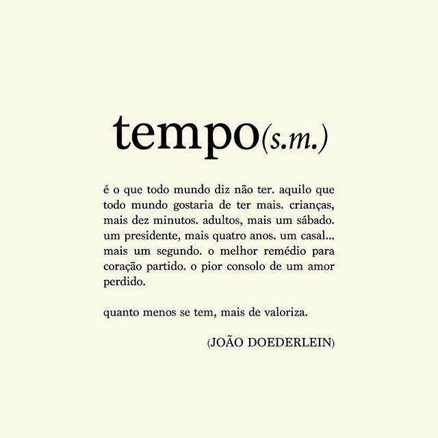 """""""... eu só queria mais tempo pra dizer que te amo"""" (tem um erro de português no final, mas perdoa isso e não desiste de mim <\3 )"""