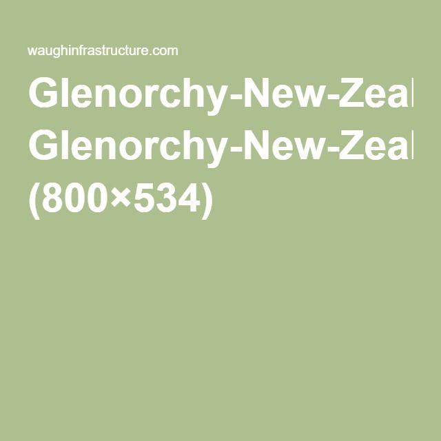 Glenorchy-New-Zealand-by-Karl-Hipolito.jpg (800×534)