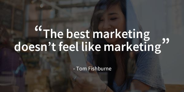 Marketing Quotes Stunning 30 Best Digital Marketing Quotes Images On Pinterest  Digital . Inspiration