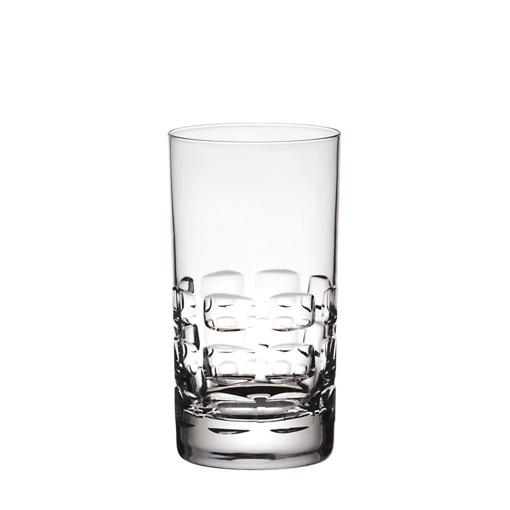 Hadeland Glassverk - Oslo water