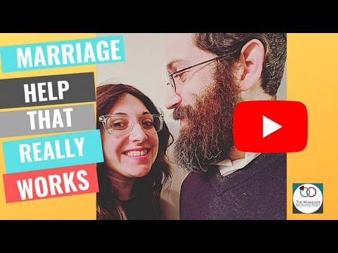 Pin By Rabbi Slatkin Imago Therapy On Online Marriage Counseling With Shlomoslatkin Marriage Retreats Marriage Help Couples Therapy