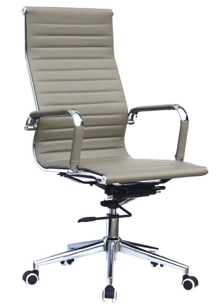 Never go out of style with our Eames, Philippe Starck or Arne Jacobsen inspired designer replica chairs. We supply Eames lounge chairs, Ghost chairs Swan chairs, Ball chairs, Bubble chairs and Egg chairs in Cape Town