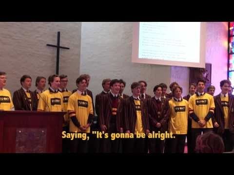 #RUOKTayTay - YouTube Scotch College in Western Australia sing their version of Shake it Off in recognition of RUOK Day and Men's Mental Health and Wellbeing. #RUOK #RUOKTayTay #TaylorSwift #1989WorldTour