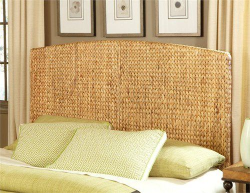129 Best Images About Wicker Bedroom Furniture On
