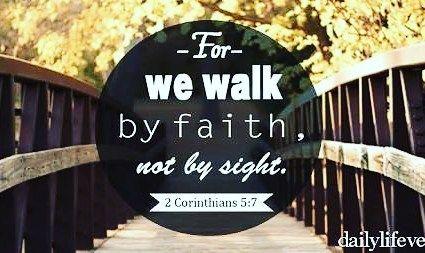 Happy Sunday World!  #happysundayeveryone #happysundayworld #faith #walkbyfaith