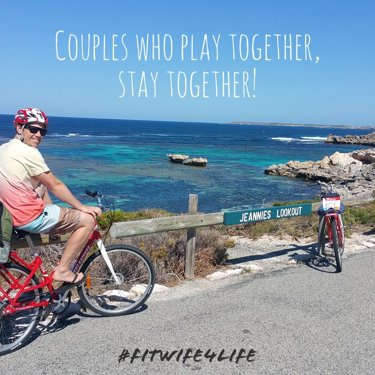 Couples who play together, stay together! #activecouple #playtogetherstaytogether #fitlife #bridalicious #fitwife4life @fitwife4life