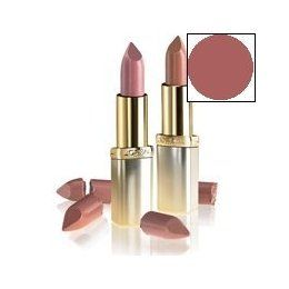 Color Riche Made For Me Lipstick by L'Oreal Rosewood 302