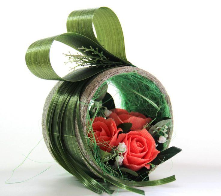 "(28) Gallery.ru / ""ЗАЯ"" (абстракция) - конкурсные работы - ksanapo"