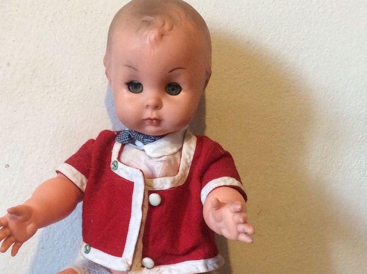 Bella bambola furga Livio   Giocattoli e modellismo, Bambole e accessori, Bambolotti e accessori   eBay!