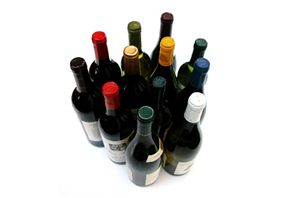 """Waitrose's """"Wine, Beer and Spirits List"""" for Summer / Autumn  2013 has an introduction to English & Welsh wines and offers 25 still wine for sale - not all the """"usual suspects"""" and 17 of them are under a tenner a bottle! There are also 17 varieties of English & Welsh fizz in their own section."""