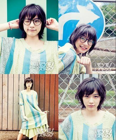能年玲奈 1993年7月13日生まれ/出身:兵庫県 身長:162cm /視力:左右1.2 ブレイク必至か、もう既にブレイクしているのか……? 『カルピスウォーター』のCMに出演し、注目を集めるティーン女優。