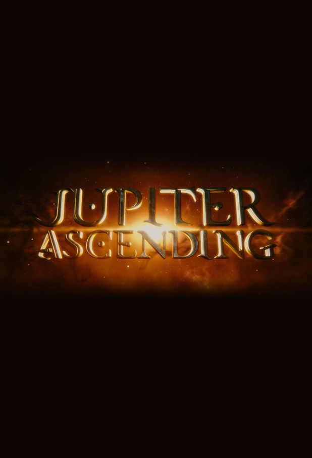 Jupiter Ascending - July 25 Pitched as The Matrix meets Star Wars, this looks like it'll be a return to blockbuster form for The Wachowskis ...