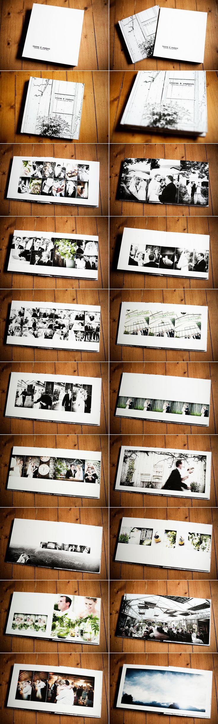 Bei den Hochzeitsfotos schon ans Fotobuch denken: Serienaufnahmen können einen tollen Effekt haben! Fotobuch bestellen: http://pxm.li/BevsAg #hochzeit # foto #fotobuch