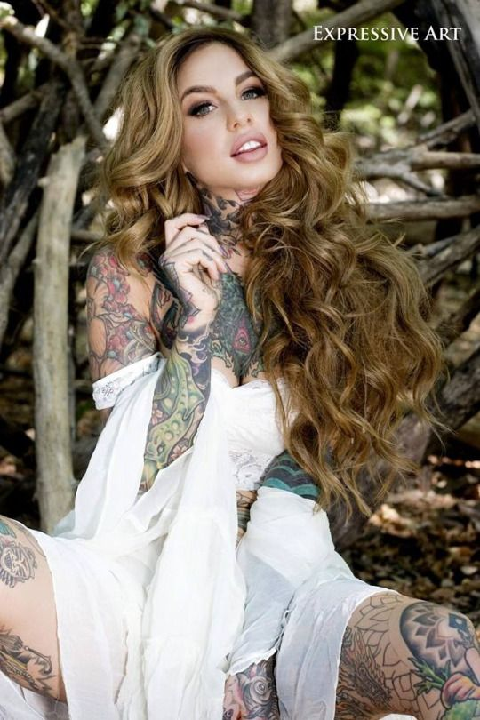 17 best images about little linda on pinterest web for Little linda tattoo