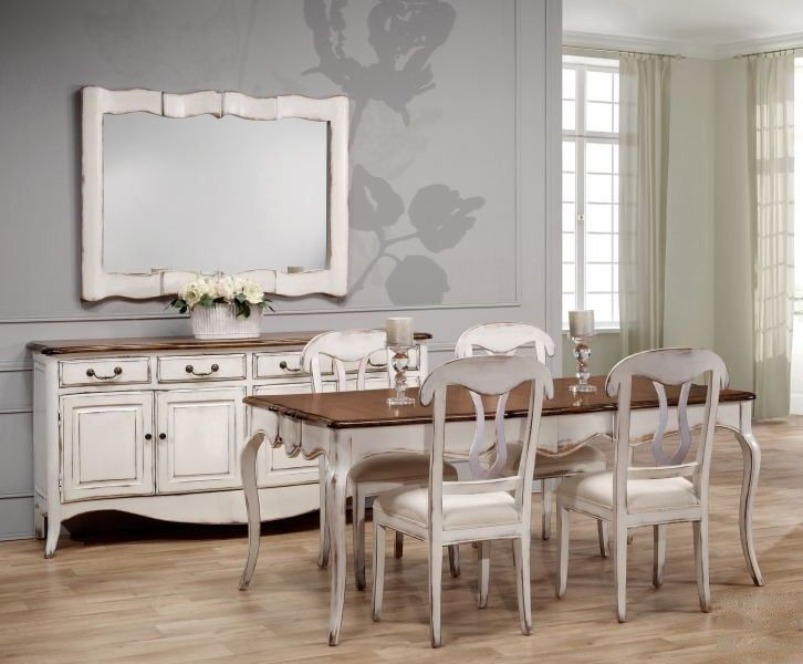21 mejores imágenes sobre restaurar muebles antiguos en pinterest ...