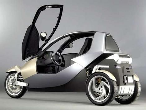 322 best images about futuristic trike and motorcycle on pinterest. Black Bedroom Furniture Sets. Home Design Ideas
