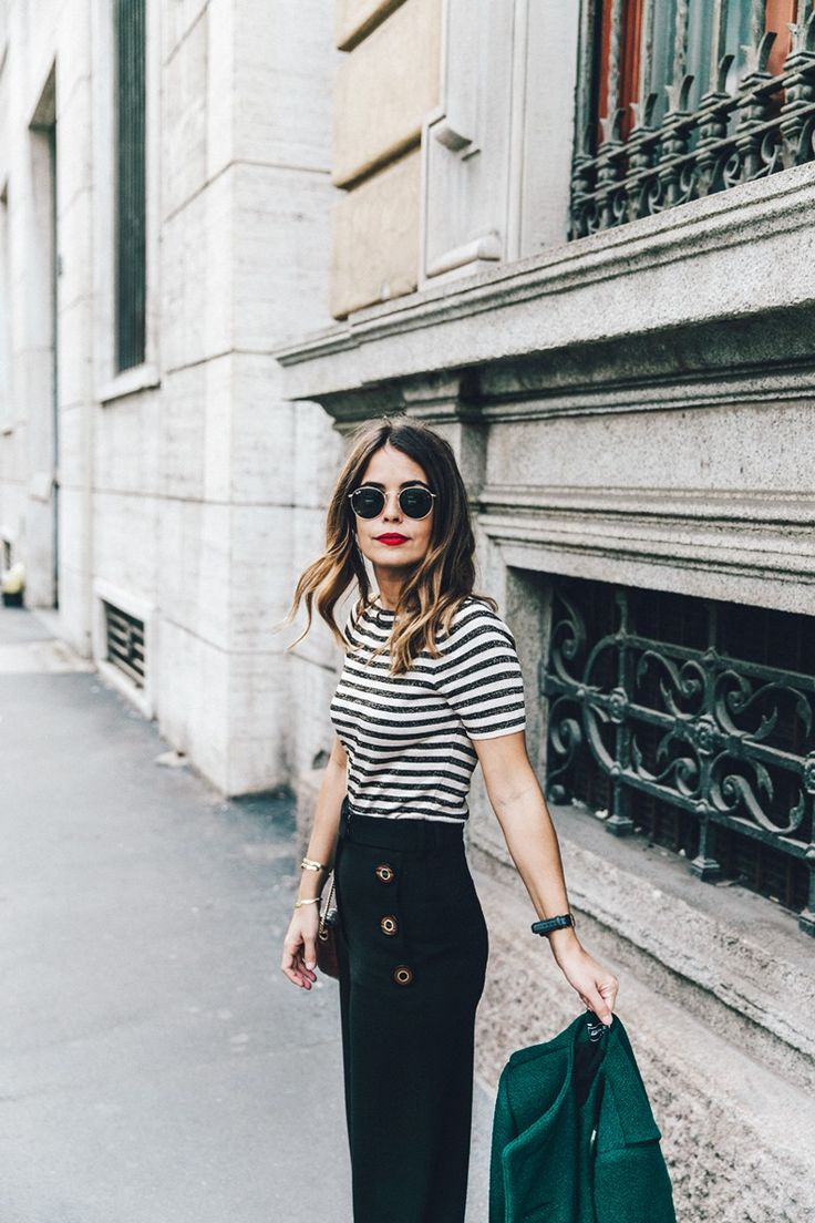 Top Springsummer Fashion Style Ideas In 2017 25
