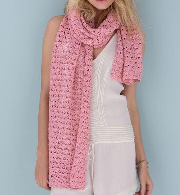 17 best images about crochet knit patch homeware and bags - Crochet maille en l air ...