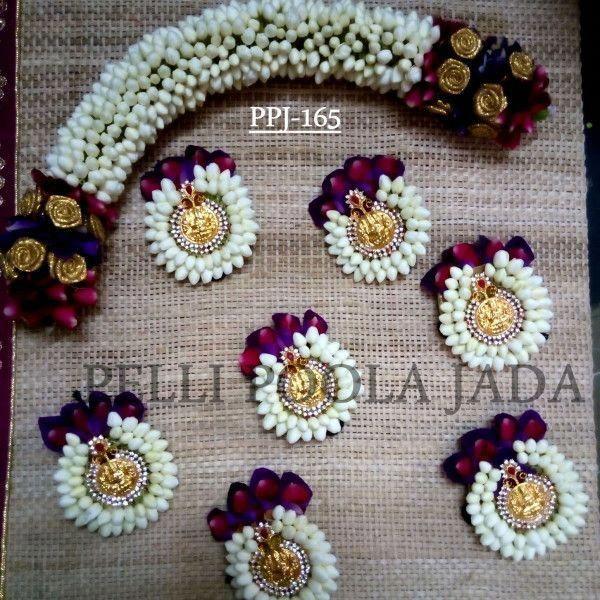 bridal accessories gold Engagement Rings #bridalaccessoriesearrings