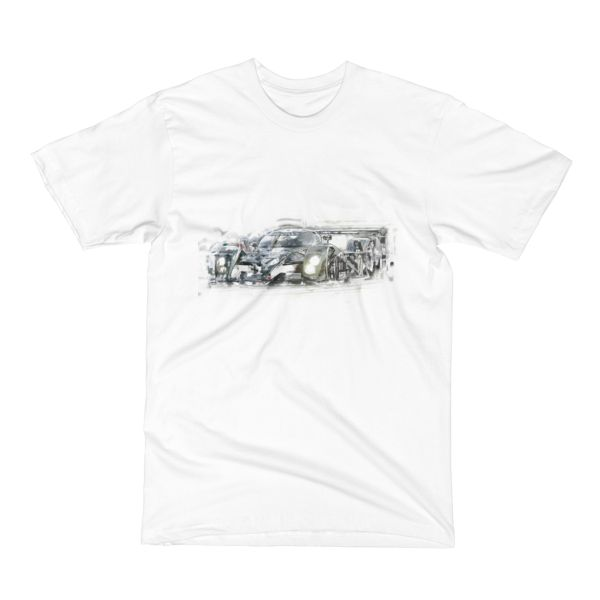 Exclusive Limited! Your Bentley Speed 8 on a Men's Short Sleeve T-Shirt //Price: $15.55 & FREE Shipping //     #classicracing