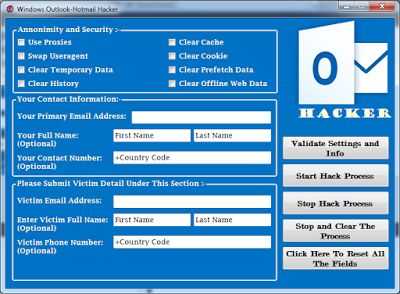scaricare hotmail messenger gratis