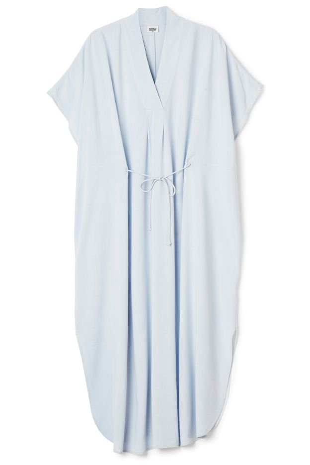 Weekday   NEW ARRIVALS   Berlin Solid Dress