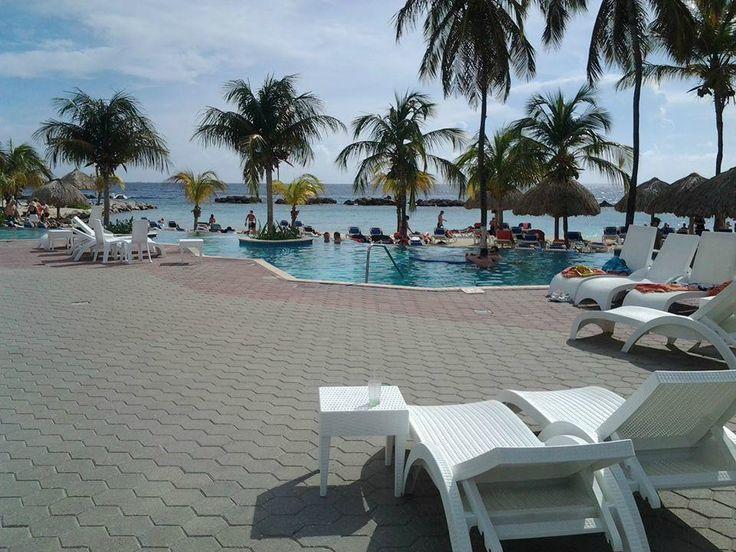 Resort breezes curacao results casino spa island airport comfortable travel borgata casino atlantic city new jersey
