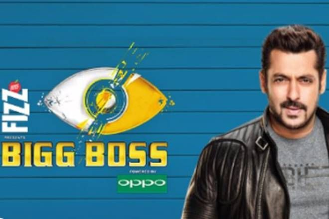 """Bigg Boss 11 Episode 46) (Day 45) 15th November 2017:  The Indian version of Big Brother in which a number of contestants known as """"housemates"""" live together isolated from the rest of the world yet under constant surveillance. Each week housemates and the public vote who leaves."""
