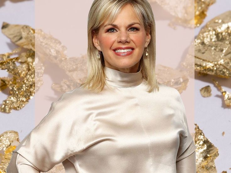 Gretchen Carlson Says She Is Planning Big Changes For The Miss America Pageant    via Refinery29 http://www.refinery29.com/2018/01/187119/gretchen-carlson-miss-america-pageant-swimsuit-competition?utm_source=feed&utm_medium=rss  Refinery29
