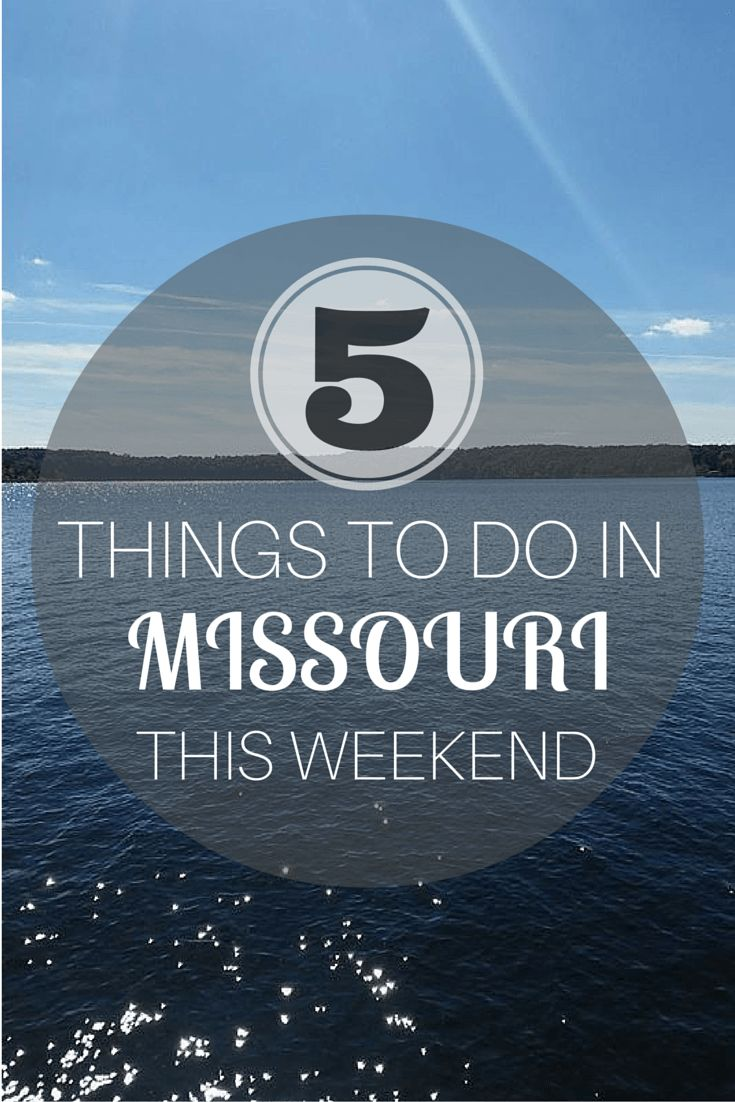 Things To Do In Midwest City