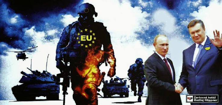 WHITE Technologies 2033: Євромайдан: как всё начиналось (ноябрь - декабрь 2...
