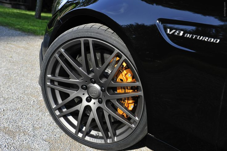 2015 Brabus Mercedes-AMG C63 S  #2015 #Mercedes_AMG #Mercedes_Benz_C63_AMG #Mercedes_Benz #AMG #Mercedes_Benz_C_Class #Brabus #Mercedes_Benz_W205 #2015MY #ECU #Continental #tuning #Pirelli #Serial #Yokohama #German_brands #Segment_D