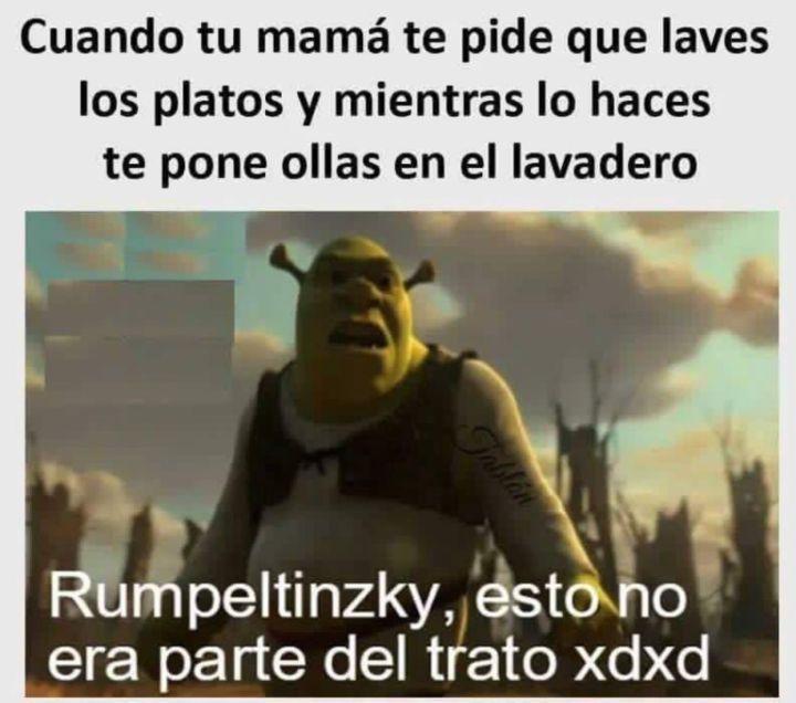 Pin On Momos De Los Buenos Para Mi V